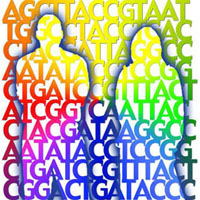 Clinical genome sequencing