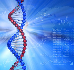 Personal genetics and the FDA