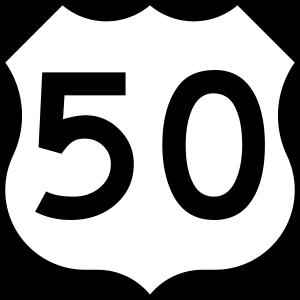 50-publications