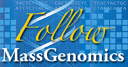 follow-massgenomics
