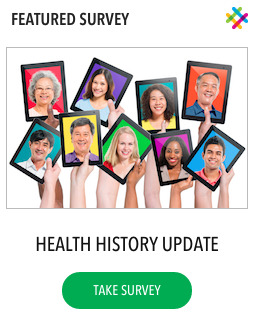23andMe Health History